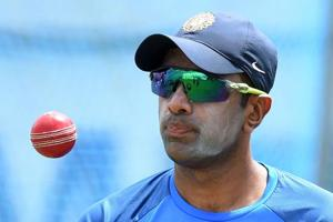 Ravichandran Ashwin has praised Ravi Shastri's contribution in turning...