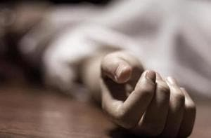 Jaipur teen falls to death from roof of university building during...