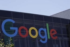 Google parent Alphabet books $2.7 billion fine as European fight looms
