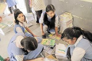 NCERT books to be available for all schools soon: Anil Swarup
