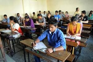 Karnataka II PUC supplementary result 2017 declared, check it here