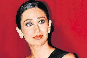 Carpenter arrested for theft at Karisma Kapoor's house