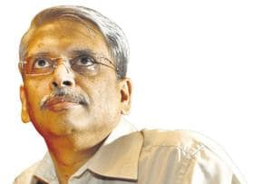 Manage employee expectations: Former Infy CEO to IT cos as growth...