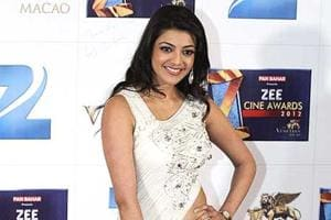 Tollywood drug case: Kajal Aggarwal issues statement after manager's...