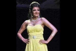 Tollywood drug case: Kajal Aggarwal's manager arrested, Charmme moves...