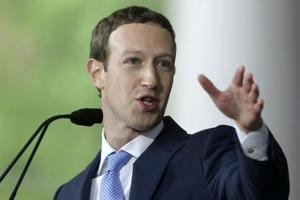 US House panel wants Google, Facebook CEOs to testify at hearing on...