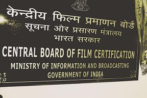 HC asks CBFC board members to head to Kerala for film certification