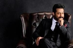 Bigg Boss Telugu: Is Jr NTR earning Rs 35 lakh per episode?
