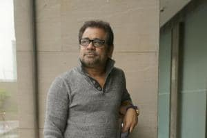 Sorry, no kissing in my films. Ever: Anees Bazmee says he agrees with...