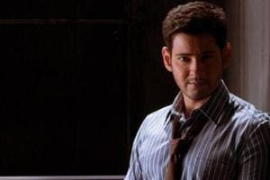 Tamil Nadu rights of Mahesh Babu's Spyder snapped for whopping Rs 25...