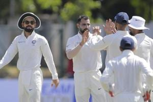 India vs Sri Lanka: Challenge for Virat Kohli-led side will come from...