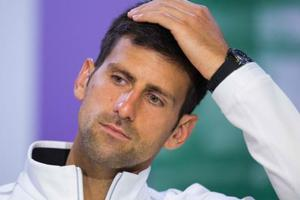 Novak Djokovic may miss US Open due to elbow injury: Report