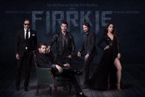 Firrkie first look: Meet Neil Nitin Mukesh and his gang