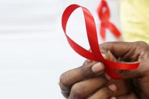 In the name of aid: Doctor booked for promising HIV cure, taking Rs...