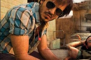 11 years of Omkara: When Vivek Oberoi and Ajay Devgn made Saif Ali...