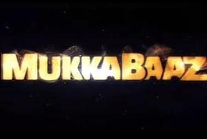 Anurag Kashyap's Mukkabaaz, two other Indian films to premiere at...