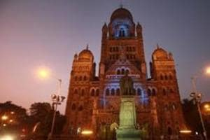 NCP asks Mumbai civic body to lend Rs30,000 crore to state government...