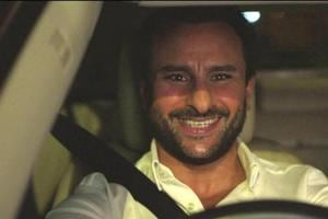 Is Kaalakaandi the film Saif Ali Khan has been looking for all this...