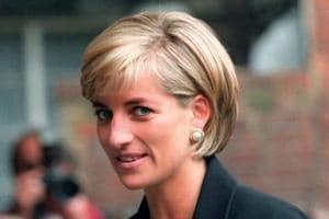 UK: Princess Diana's grave targeted by robbers, says brother