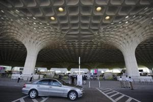 Airports Authority of India hikes penalty amount for violators at...