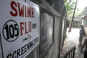 Don't ignore fever, cough: Ten-year-old boy dies of swine flu in...