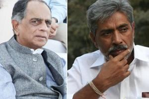 Prakash Jha rumoured to replace Pahlaj Nihalani as Censor Board...