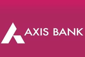 Axis Bank continues to face NPA headwinds, net falls 16%
