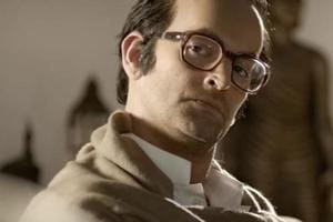 Plea in HC to revoke censor board clearance to Indu Sarkar