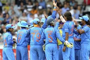 A biopic on Mithali Raj? Brands eye Women In Blue after a strong...