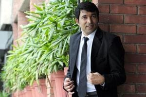 Chandan Prabhakar of The Kapil Sharma Show makes directorial debut...