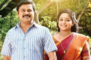 Kerala actress abduction case: Kavya Madhavan, wife of Dileep,...