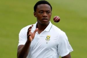 England vs South Africa: Kagiso Rabada returns as hosts look to Tom...