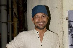 11 years of Omkara: Deepak Dobriyal decided to be jobless for a year...