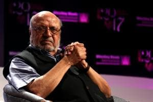 I have not heard any such plans from the govt: Shyam Benegal on Pahlaj...