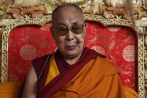 Don't harm us by inviting Dalai Lama: China to Botswana
