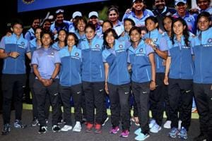 Post Women's Cricket World Cup, India coach proposes charting roadmap
