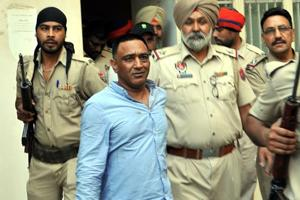 NRI Kandola 'runs drug cartel, funds terror from jail': Special cell...