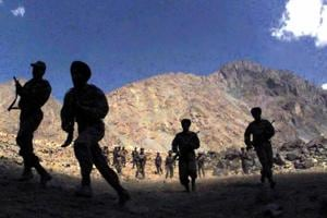 Photos: Kargil Vijay Diwas, remembering India's victory 18 years...