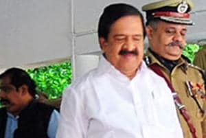 Kerala medical scam: Chennithala demands judicial probe into BJP...