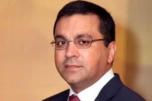 BCCI CEO Rahul Johri not allowed to attend Special General Meeting