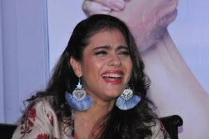May never work with Karan Johar, Kajol hints