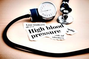 Hypertension and diabetes kill more people in Delhi than other...