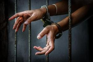 Principal, director of Delhi school jailed for two months for not...
