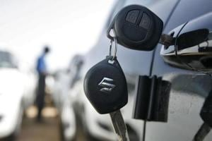 Maruti, Hyundai emerge preferred choices for car buyers in June