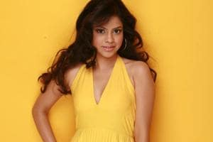 I will not do it: Sumona Chakravarti on working with Krushna Abhishek