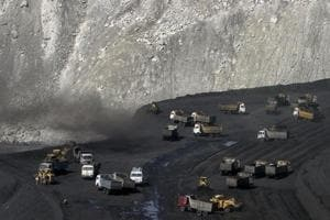 India's dependence on coal to continue beyond 2047, says report