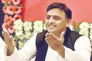 Will write to Tata group, former UP CM Akhilesh Yadav assures...