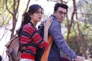 Jagga Jasoos flop: Blame game for failure reflects Bollywood's...