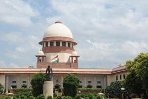 Supreme court to hear plea on UPSC prelim exam today