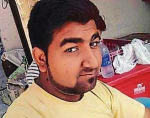 Delhi on a short fuse: Teen forced to drink acid for refusing to sell...